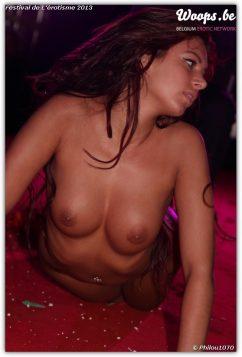 Erotisme Bruxelles Cureghem 2013 (71/93)