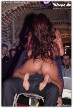 Erotisme Bruxelles Cureghem 2013 (80/93)