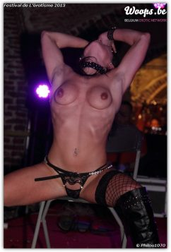Erotisme Bruxelles Cureghem 2013 (24/44)
