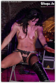 Erotisme Bruxelles Cureghem 2013 (23/44)