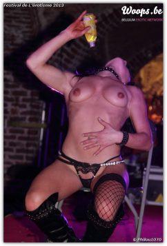 Erotisme Bruxelles Cureghem 2013 (35/44)