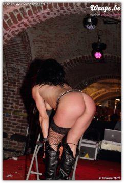 Erotisme Bruxelles Cureghem 2013 (25/44)