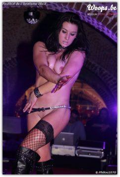 Erotisme Bruxelles Cureghem 2013 (8/44)
