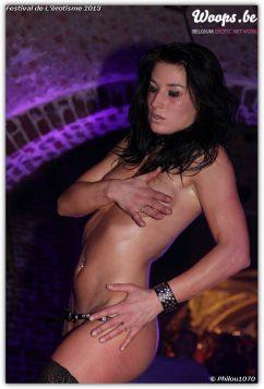 Erotisme Bruxelles Cureghem 2013 (44/44)