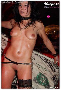 Erotisme Bruxelles Cureghem 2013 (14/44)