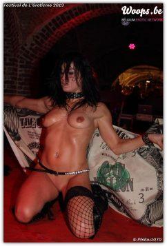 Erotisme Bruxelles Cureghem 2013 (19/44)