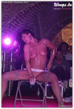 Erotisme Bruxelles Cureghem 2013 (7/17)
