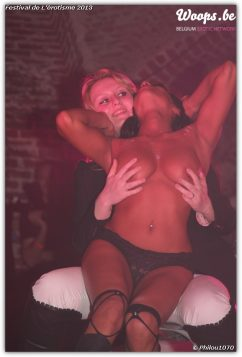 Erotisme Bruxelles Cureghem 2013 (13/21)