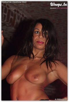 Erotisme Bruxelles Cureghem 2013 (3/21)