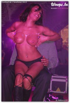Erotisme Bruxelles Cureghem 2013 (10/21)