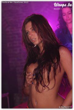 Erotisme Bruxelles Cureghem 2013 (41/50)