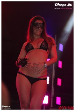 Erotisme Bruxelles KartExpo 2014 (9/61)