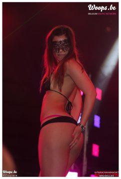 Erotisme Bruxelles KartExpo 2014 (61/61)
