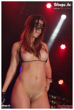 Erotisme Bruxelles KartExpo 2014 (2/61)