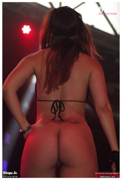 Erotisme Bruxelles KartExpo 2014 (39/61)