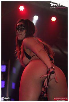 Erotisme Bruxelles KartExpo 2014 (14/61)