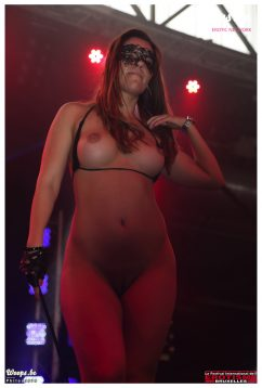 Erotisme Bruxelles KartExpo 2014 (1/61)