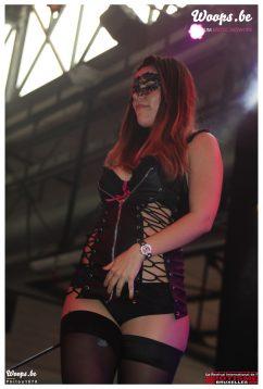 Erotisme Bruxelles KartExpo 2014 (6/61)