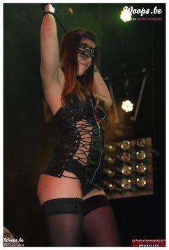 Erotisme Bruxelles KartExpo 2014 (43/61)