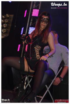 Erotisme Bruxelles KartExpo 2014 (11/61)