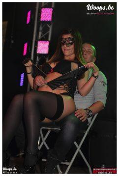 Erotisme Bruxelles KartExpo 2014 (7/61)