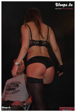 Erotisme Bruxelles KartExpo 2014 (28/61)