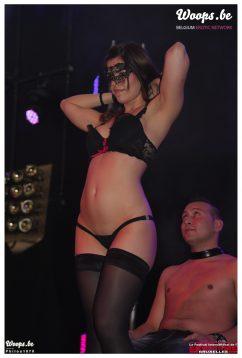Erotisme Bruxelles KartExpo 2014 (41/61)