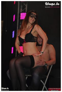 Erotisme Bruxelles KartExpo 2014 (5/61)