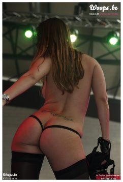 Erotisme Bruxelles KartExpo 2014 (3/61)