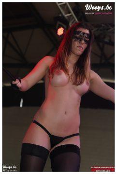 Erotisme Bruxelles KartExpo 2014 (32/61)