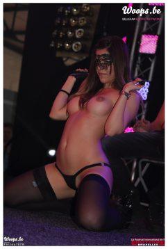 Erotisme Bruxelles KartExpo 2014 (18/61)