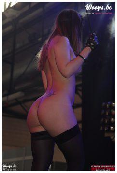 Erotisme Bruxelles KartExpo 2014 (60/61)