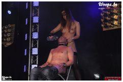 Erotisme Bruxelles KartExpo 2014 (57/61)
