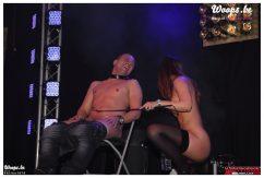 Erotisme Bruxelles KartExpo 2014 (8/61)