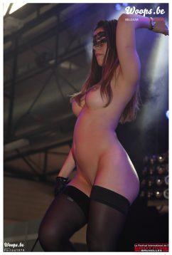 Erotisme Bruxelles KartExpo 2014 (23/61)