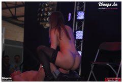 Erotisme Bruxelles KartExpo 2014 (38/61)