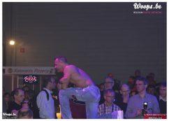 Erotisme Bruxelles KartExpo 2014 (13/51)