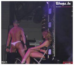 Erotisme Bruxelles KartExpo 2014 (10/51)