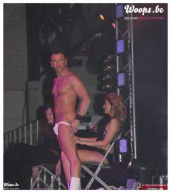 Erotisme Bruxelles KartExpo 2014 (39/51)
