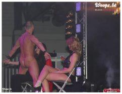 Erotisme Bruxelles KartExpo 2014 (20/51)