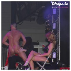 Erotisme Bruxelles KartExpo 2014 (9/51)