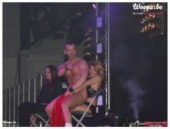 Erotisme Bruxelles KartExpo 2014 (12/51)