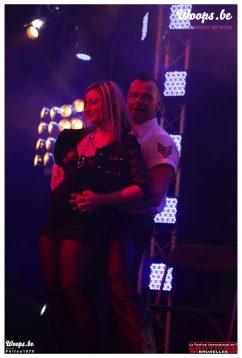 Erotisme Bruxelles KartExpo 2014 (25/51)