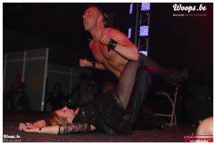 Erotisme Bruxelles KartExpo 2014 (11/51)