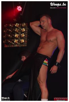 Erotisme Bruxelles KartExpo 2014 (18/51)
