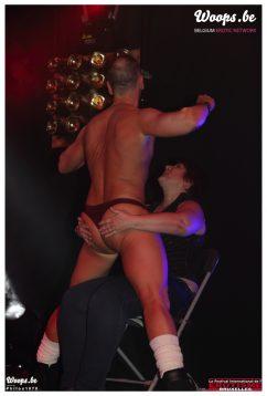 Erotisme Bruxelles KartExpo 2014 (45/51)
