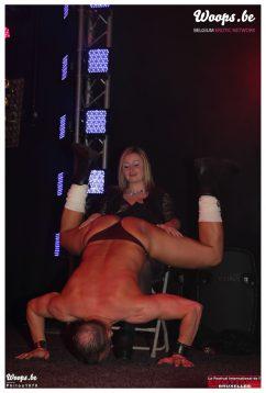 Erotisme Bruxelles KartExpo 2014 (34/51)