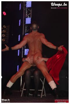 Erotisme Bruxelles KartExpo 2014 (49/51)
