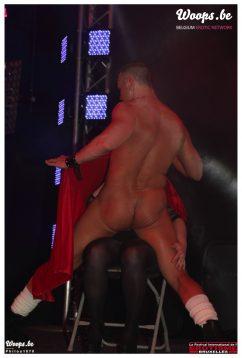 Erotisme Bruxelles KartExpo 2014 (30/51)