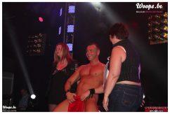 Erotisme Bruxelles KartExpo 2014 (15/51)